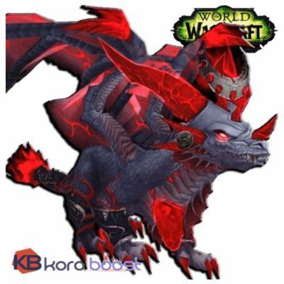 Buy The Emerald Nightmare Heroic Boost Run cheap boost service or carry run