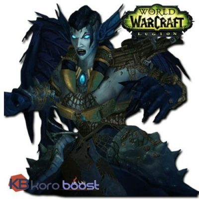 Buy Trial of Valor Mythic Boost Run cheap boost service or carry run