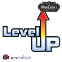 [Image: products-leveling2_3056820f-4229-4432-98...00x200.png]