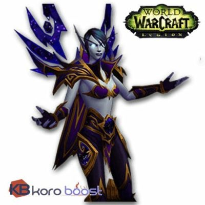 Buy Allied Races Early Access, Heritage armor leveling - All Requirements cheap boost service or carry run