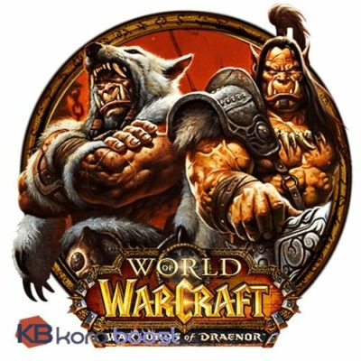 Buy Warlords of Draenor reputation cheap boost service or carry run