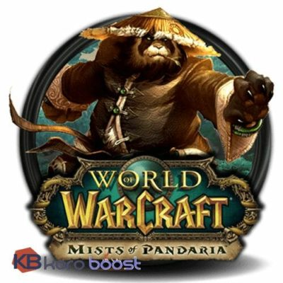 Buy Mists of Pandaria reputation cheap boost service or carry run