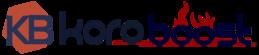 Koroboost.com