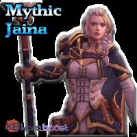 [Image: products-buy-Mythic-Lady-Jaina-Proudmoor...00x200.png]