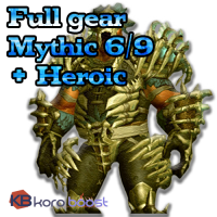 [Image: products-buy-mixed-full-gear-200x200.png]
