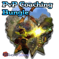 [Image: products-buy-wow-pvp-coaching-bungle-200x200.png]