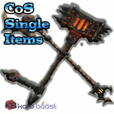 buy-cos-single-items cheap boost service or carry run