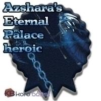 [Image: Buy-Azshara's-Eternal-Palace-heroic-loot-run-.jpg]