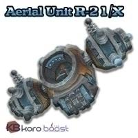 [Image: buy-Aerial-Unit-R-21X-Mount.jpg]