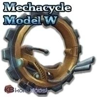 [Image: buy-Mechacycle-Model-W-Mount-boost.jpg]