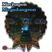 [Image: buy-Operation-Mechagon-Megadungeon-Boost-Run.jpg]