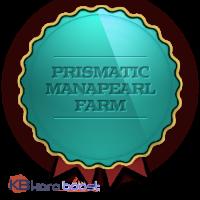 [Image: buy-Prismatic-Manapearl-Farm-Boost-200x200.png]