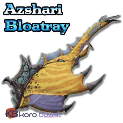 buy-Vicious-Azshari-Bloatray-wow-mount-service.png cheap boost service or carry run