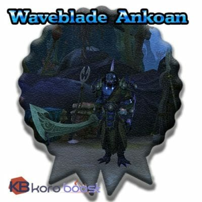 buy-Waveblade-Ankoan-Reputation-Boost cheap boost service or carry run
