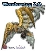[Image: buy-Wonderwing-2.0-Mount-boost.jpg]