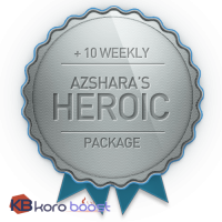[Image: Azsharas-Eternal-Heroic-10-weekly-Chest-...00x200.png]