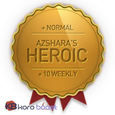 buy-Azhsaras-eternal-palace-package cheap boost service or carry run