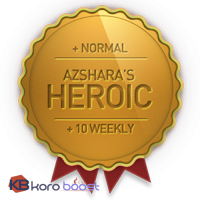 [Image: buy-Azhsaras-eternal-palace-package-200x200.png]