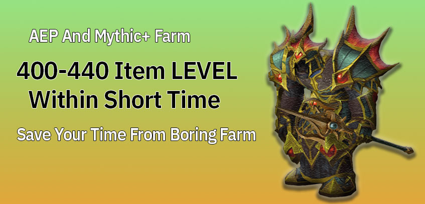 Koroboost com – buy the best WoW boost service in EU & US: carry
