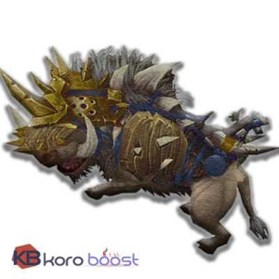 Buy Glory-of-the-Draenor-Hero cheap boost service or carry run