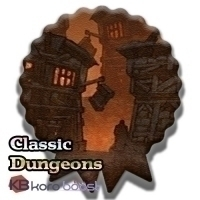 [Image: World-of-WarCraft-Classic-–-Dungeons-WoW...-Boost.jpg]