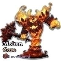 [Image: World-of-WarCraft-Classic-–-Molten-Core-Raid-Boost.jpg]