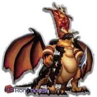 [Image: World-of-WarCraft-Classic-–-Upper-Blackr...nement.jpg]