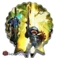 [Image: World-of-Warcraft-WoW-Classic-–-Powerlev...1-60-1.jpg]