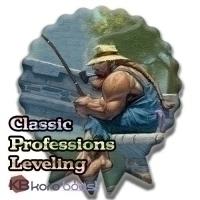 [Image: World-of-Warcraft-WoW-Classic-–-Professi...-boost.jpg]
