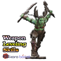 [Image: World-of-Warcraft-WoW-Classic-Weapon-Skills-200x200.png]