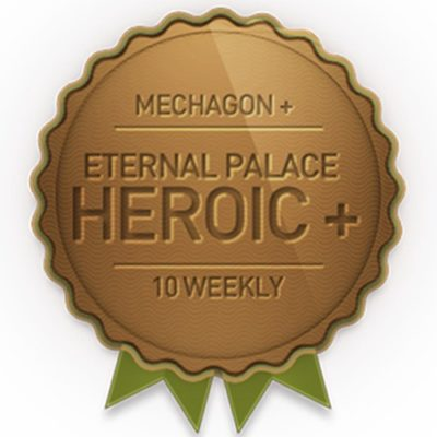 buy-mechagon-+ep-heroic-package cheap boost service or carry run