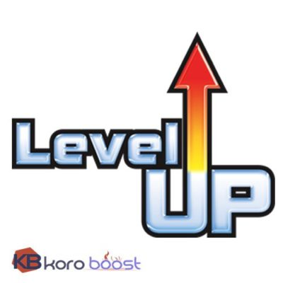 Buy levelup cheap boost service or carry run